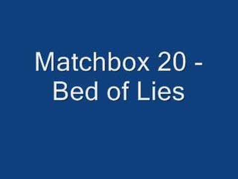 Música Bed Of Lies