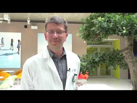 Metody domácí léčby pro prostaty