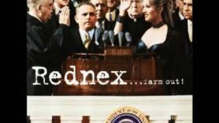 Rednex - Maggie Moonshine (Extended Version)