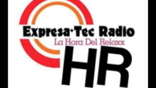 TOP 5 BANDA QUEEN  - HORA DEL RELAX