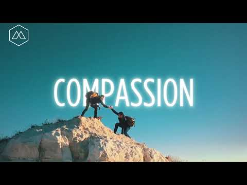 Mosaic: Compassion - A Mindfulness Video from Mosaic Corp de Mosaic