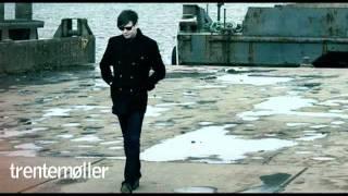 Trentemøller - Miss You (Lulu Rouge feat. Asger Baden Remix)