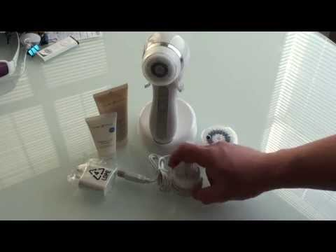 Radiance Foaming Milk by clarisonic #10