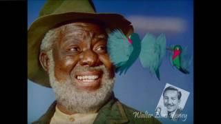 Zip-a-Dee-Doo-Dah  (1947) (32mm Film) 1080p