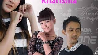 Nella Kharisma - Welas Rahasia (FLAC) High Quality Free Download