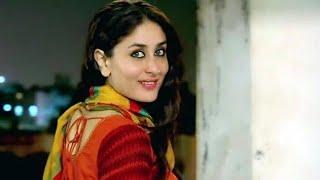 बॉलीवुड की इन मशहूर अभिनेत्रियों के MMS  Video लिक हो चुके हैं || Bollywood Actress MMS Video Viral