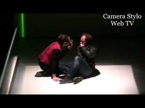 Προεσκόπηση βίντεο της παράστασης ΑΣΤΕΡΙΣΜΟΙ.