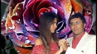 Al Bano & Romina Power (Felicità) New Version (RARO)