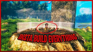 Plan your builds and auto build them