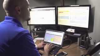 Working at PrinterLogic: Kyle Yardley