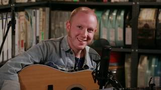 Two Door Cinema Club At Paste Studio NYC Live From The Manhattan Center