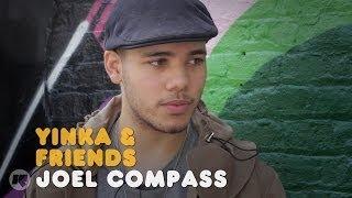 YINKA & FRIENDS: JOEL COMPASS
