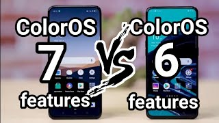 Oppo Reno 2 ColorOS 7 update | ColorOS 7 Update hands-On and First Look | New ColorOS 7 Features