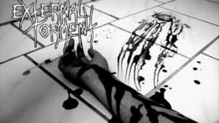 External Torment - Shadowland