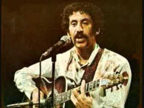 Time in a Bottle (1973) (Song) by Jim Croce