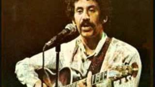 Jim Croce  Time In A Bottle  1973