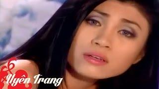 Mãi Là Người Đến Sau - Uyên Trang ft Gia Huy [Official]