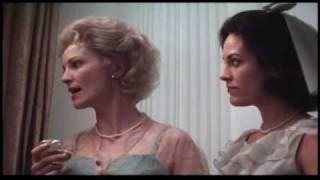 Nixon Trailer Image
