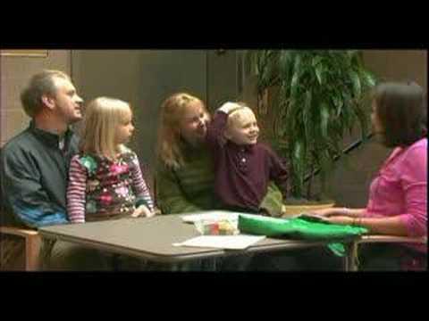 mp4 Healthy Beginnings Child Development, download Healthy Beginnings Child Development video klip Healthy Beginnings Child Development