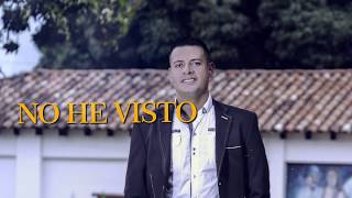 Caricias de Tatuajes (Letra) - Rivo Vargas  (Video)