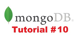 MongoDB Tutorial for Beginners 10 - MongoDB Projection