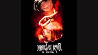 Dream Evil - I Will Never