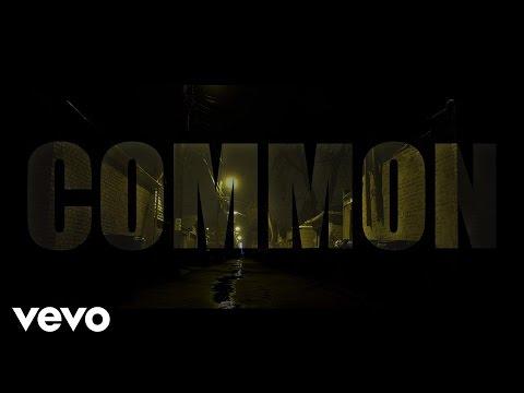 Common Ft. Vince Staples – Kingdom