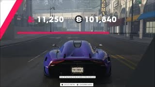 The Crew 2 Hypercar Free Video Search Site Findclip