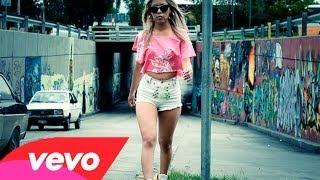 Daddy Yankee - La nueva y la ex (Coreografía)