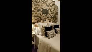 Video del alojamiento Can Rovira de Fogars