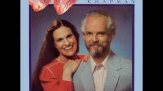 Steve & Annie Chapman - Second Honeymoon - 03 Cup of Love