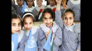 تحميل اغاني إمبراطورة الطرب العربي وردة الجزائرية حلم الطفولة MP3
