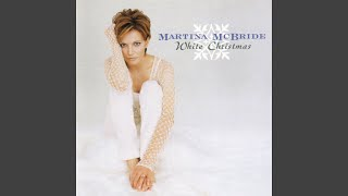 Martina McBride Silver Bells