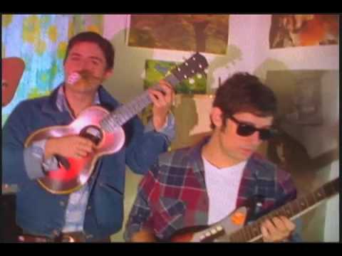 I'll Be With You (Song) by Black Lips