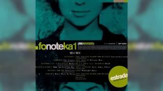 The Polish Radio Orchestra - Czasem Bez Tercji (Przaśnik Remix) [Estrada Nagrania, 2008]