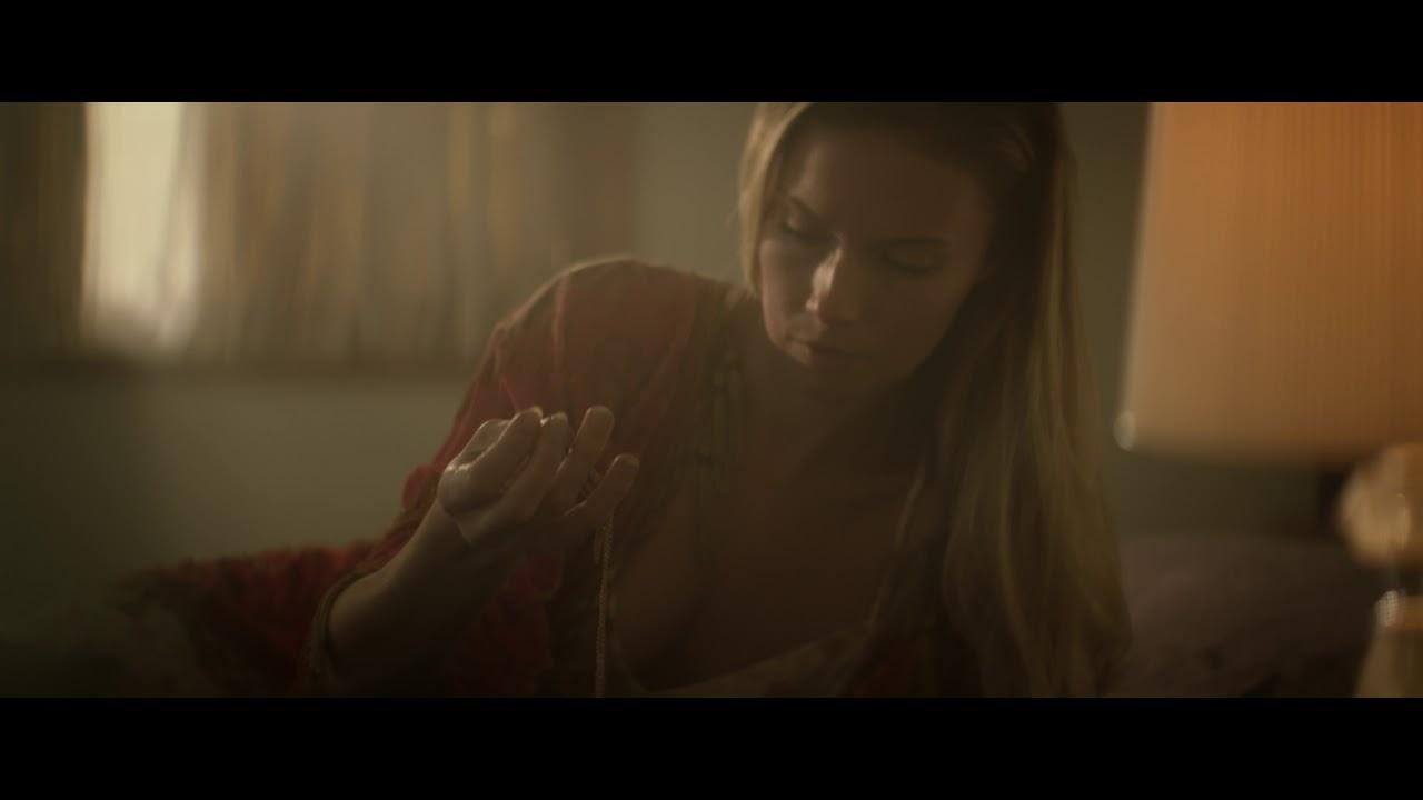 Music Videos – Brass Tacks Films