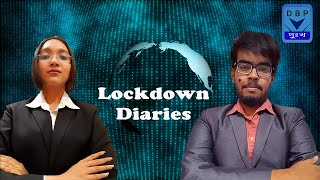Lockdown Diaries | Celebrities in Quarantine | Bangla Funny video