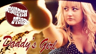 Thirteen Stars – Daddy's Girl