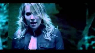 Lovebugs - Avalon (feat. Lene Marlin) HQ