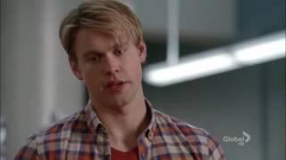 """ Jingle Bell Rock""(Glee Cast  Version)Glee Latino Season 4 | Año Nuevo"