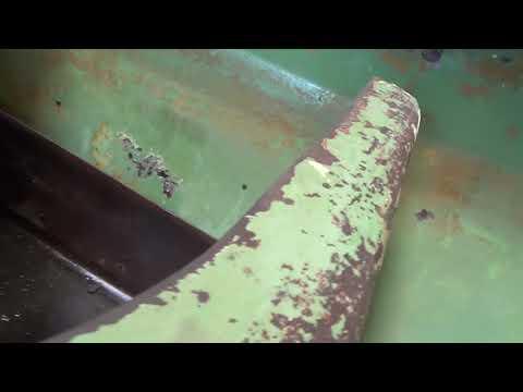 """Churchill VXA 72"""" P71107083"""
