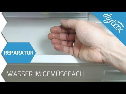 Amica Kühlschrank Defekt : ᐅᐅ】amica ersatzteile kühlschrank tests produkt