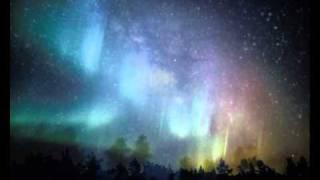 F.LISZT : TOTENTANZ for piano and orchestra - Krystian ZIMERMAN - S.OZAWA