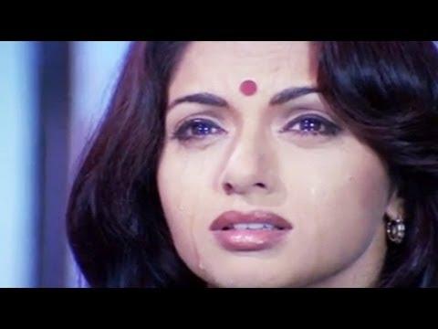 Bhagyashree, Ayesha Julka, Aman Verma - Janani - Sad Scene 7/19