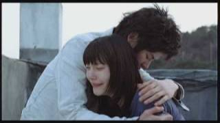 (Do Re Mi Fa Sol La Si Do OST) - jan geuk sun ( Full Sunlight )