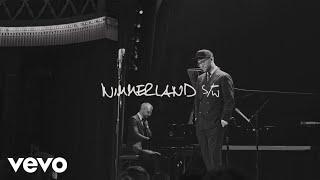 Musik-Video-Miniaturansicht zu Nimmerland Songtext von Mark Forster