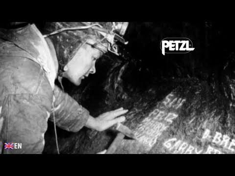 Gdzie jest produkowany sprzęt Petzl? – AMC dementuje