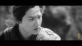 [Vietsub] Vũ động càn khôn OST - Trương Lỗi - Hàng Ma