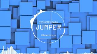 Waterflame - Jumper (REMIX)