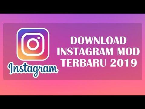 mp4 Instagram Apk Dl, download Instagram Apk Dl video klip Instagram Apk Dl